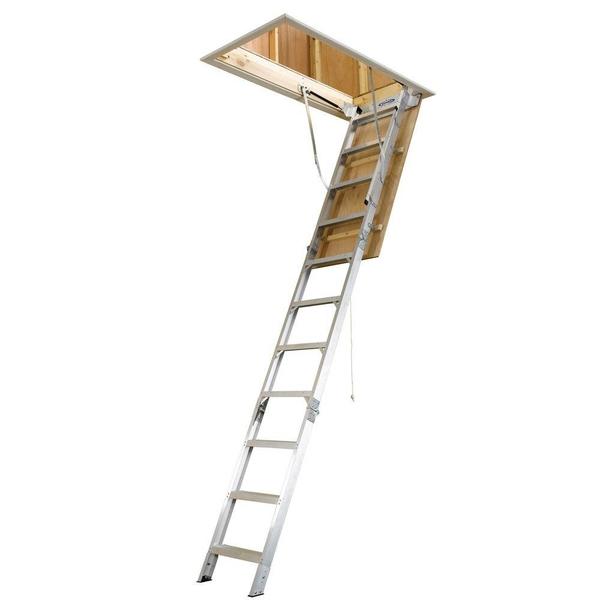 werner-attic-ladders-ah2510b-64_1000