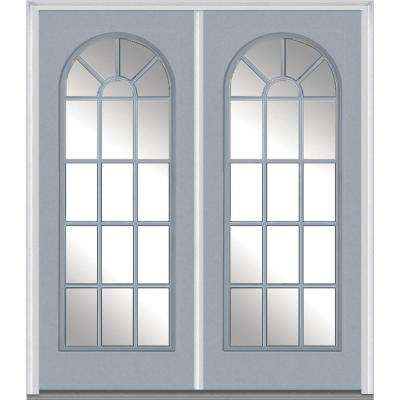 storm-cloud-mmi-door-doors-with-glass-z013567r-64_400_compressed