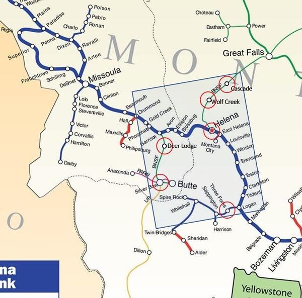 My_Montana_Rail_Link