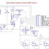 Diesel Smoke Intensity Controller (SMT Version) Schematic