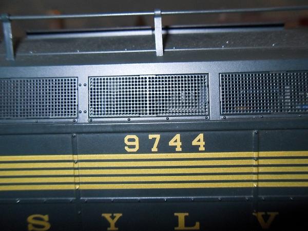 SDC18363