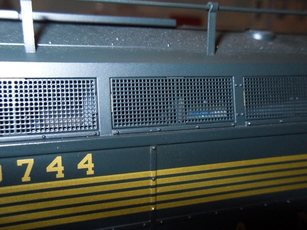 SDC18365