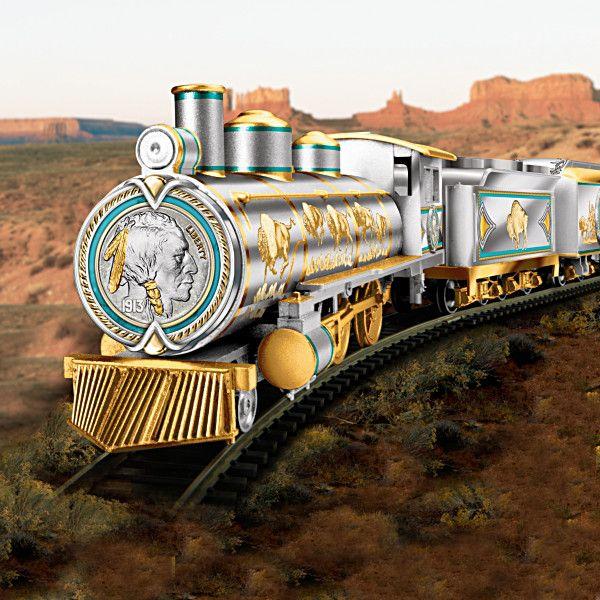 a4fa464028500f303af87ef993f51c08--indian-head-train-from