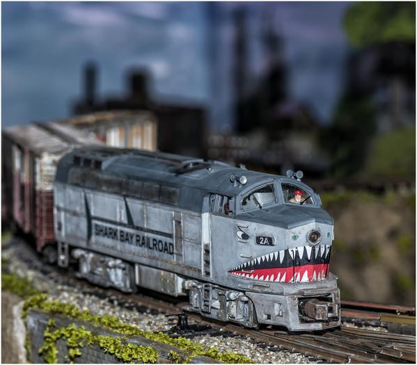 shark-bay-railroad-5b24a8a0-208c-412c-90ec-996206db0e3c