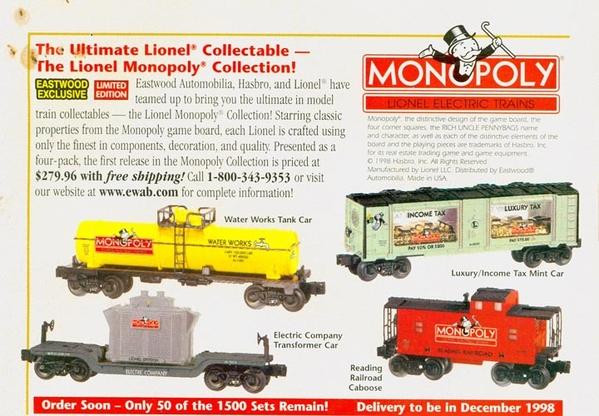 monopoly_Set_1
