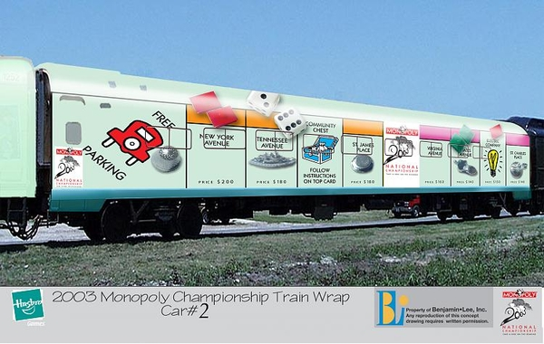 Monopoly-train_rendered2