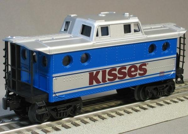 5d427d306a31541daf73ae8d1eda59bc--hersheys-kisses-candy-store