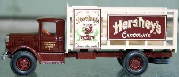 hersheyschoc%20truck%20H01020%20BM