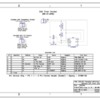 DCS-RC Watchdog Reset Generator Thru-Hole 555 0.47uf Version Schematic & Parts R3D