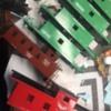 667BB11E-B255-4221-BA7C-A109CDC20E38