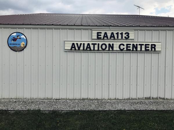 1 EAA223