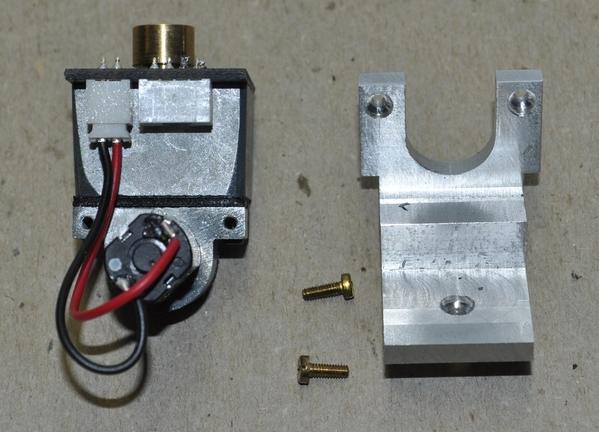 2-8-0_parts