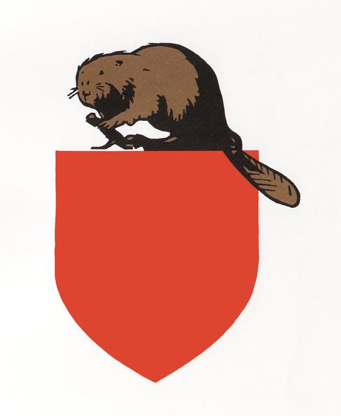 CP Logo blank