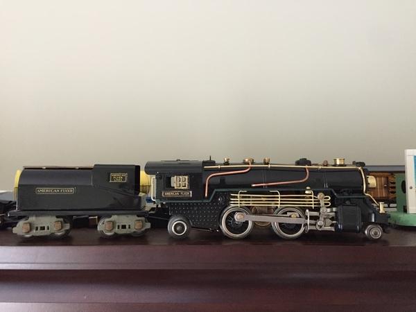 F225FEBF-9E2C-45B9-8F71-EB80230DB908