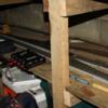 IMG_9845: East shelf industrial area in planning
