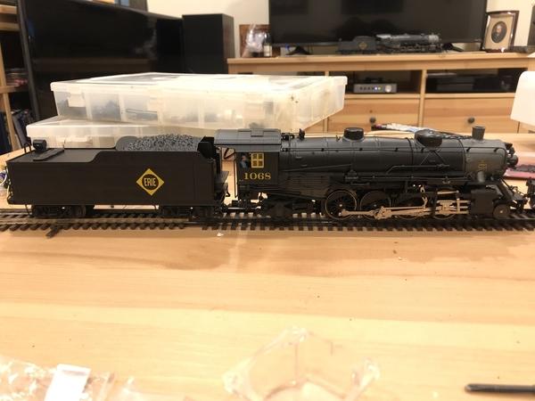 F4018F8D-C951-4D58-99AA-F4DC8B595E94