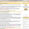 Kline Home Page