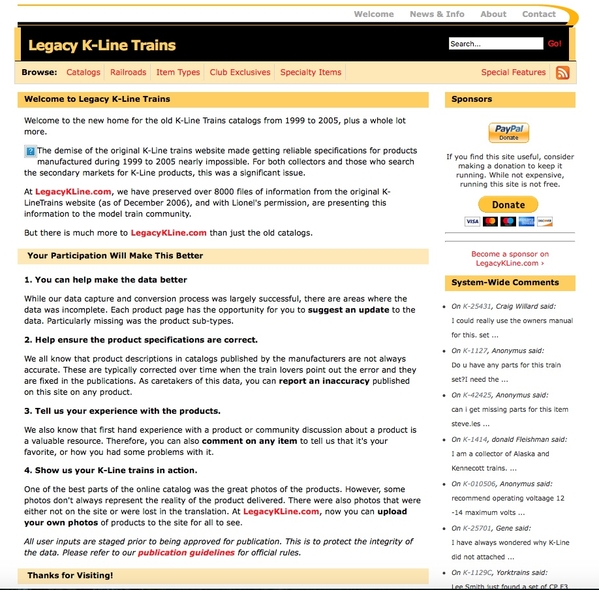 K-Line_Site