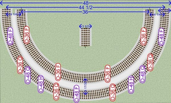 O44-5_V1b_track_diagram