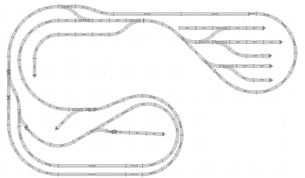 Trackplan2019July27-3