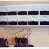 Analog Meters-002