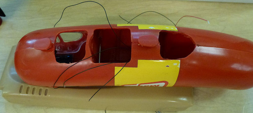 The Oscar Mayer Wienerfleet In Detail together with G5 How We Express Ourselves besides 160939960 likewise Index php moreover 79816362. on oscar mayer wiener song