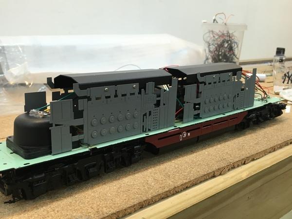 8185F49E-8DC2-4649-9B9E-8450875DED52