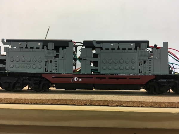 FDF2AE71-E564-441E-BBA3-9C420025C0F5