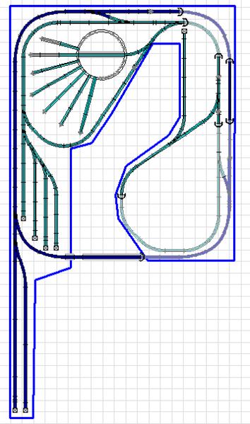 August2019 lower loop