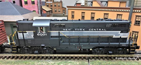 MELGAR_NYC_GP9_6001_03_C