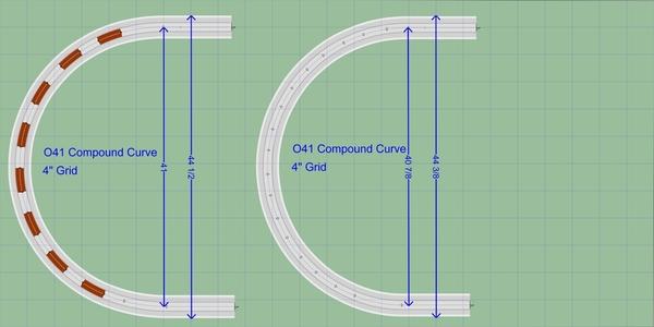 O41-CompoundCurve