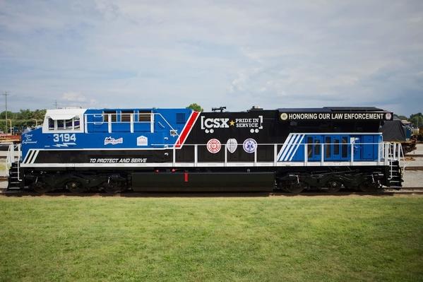 8B01A07F-D8E8-477B-8D3F-9E5280A8778D