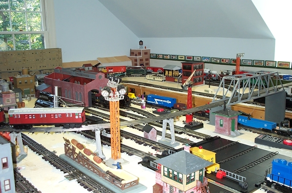 Layout51Sept2002 004