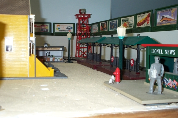 Layout51Sept2002 029