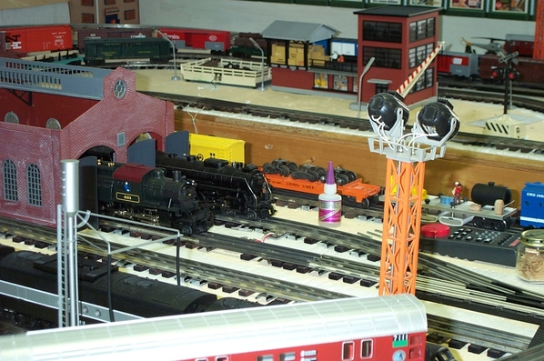 Layout51Sept2002 034