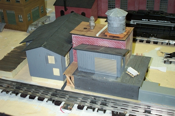 Layout51Sept2002 037