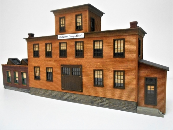 MELGAR_63_BACKGROUND_BUILDING_59_COMPLETE