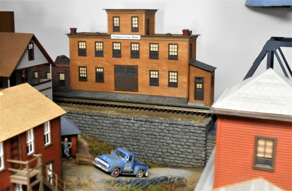 MELGAR_65_BACKGROUND_BUILDING_61_COMPLETE_ON_LAYOUT