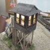 gateman shanty b 1