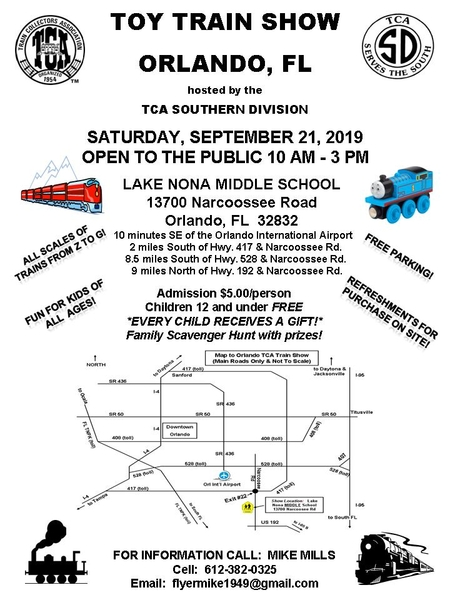 B&W_Orlando-Lake Nona 2019 Flyer