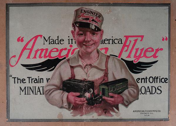 1925_AF_Set_1220_Box
