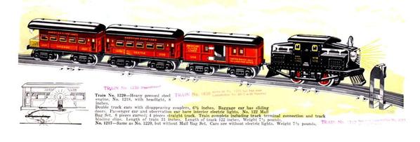 1925_1220_Catalog
