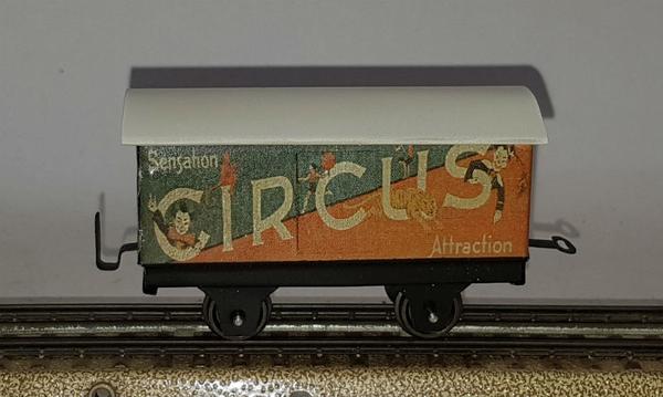 zirkus10