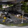 5998123E-C070-41F3-9878-4EA3601E3DB8