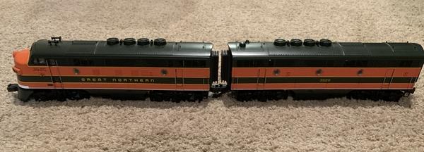 7A28654D-BFA9-4BEB-B7B7-92A6D9E4B72A