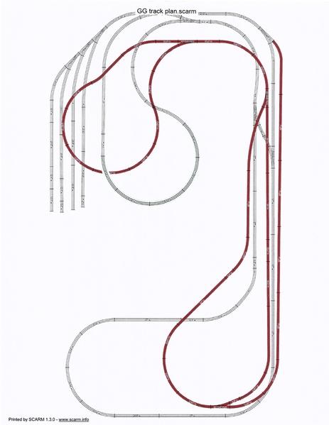 GGtrackplan2