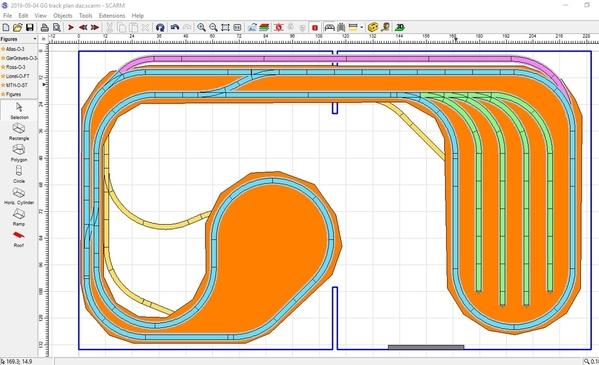 2019-09-04 GG track plan daz