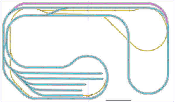 GG track plan daz jan
