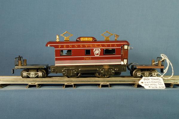 Engine_Marx_AM_Prototype_4-4-4_Electric