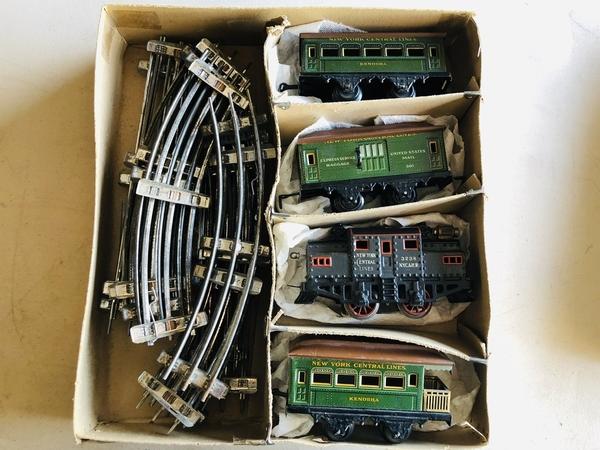 5133ECC5-3C6B-4BB9-AC27-65DC89730A81